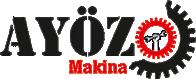 Ayöz Makina